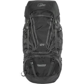 Lowe Alpine M's Diran 65:75 Backpack Anthracite/Grey